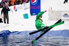 wardc_160523_4536.jpg (wardacameron) Tags: canada snowboarding skiing alberta banffnationalpark sunshinevillage slushcup stephentruzak costumelizard pondskimmingsports