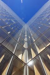 Angle droit (StephanExposE) Tags: paris france building canon architechture library bnf bibliothque iledefrance batiment abstrait 1635mm 600d 1635mmf28liiusm stephanexpose
