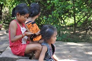 angkor - cambodge 2014 16