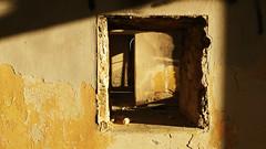 discomfort #3 (^RaVa^) Tags: color abandoned digital digitale vivid discomfort destroyed abandonment sicilia rudere distrutto gela disagio abbandono abbandonato