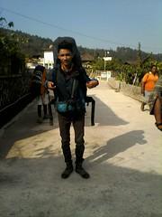 "Pengembaraan Sakuntala ank 26 Merbabu & Merapi 2014 • <a style=""font-size:0.8em;"" href=""http://www.flickr.com/photos/24767572@N00/27129862546/"" target=""_blank"">View on Flickr</a>"