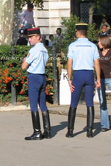 bootsservice 07 9206 (bootsservice) Tags: horse paris army cheval spurs uniform boots military cavalier uniforms rider cavalry militaire weston bottes riders arme uniforme gendarme cavaliers equitation gendarmerie cavalerie uniformes eperons garde rpublicaine ridingboots