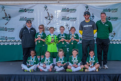 """Midstate Cup • <a style=""""font-size:0.8em;"""" href=""""http://www.flickr.com/photos/49635346@N02/27170181952/"""" target=""""_blank"""">View on Flickr</a>"""