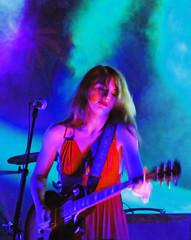 Come Back Alice (al-ien) Tags: musician music rock guitar musicalgroup obj comebackalice obj2016