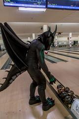 FurBowl2016_28 (Hobo Takoda) Tags: bowling bonnie furries doon fursuit furbowl hobotakoda