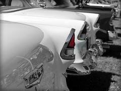 Carlisle Events GM Nationals 2016 (Spherical Harmony) Tags: show summer cars car june digital jesse fairgrounds photo automobile gm shot general image motors photograph annual carlisle jk carshow generalmotors 2016 tjaden carlisleevents carlislegmnationals kowalick tjaden76 jkowalick tjaden16