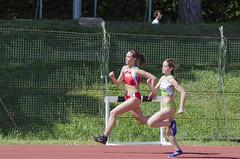 Valentina Gallucci