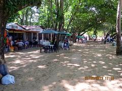 Sosua Beach. (Steve Cut) Tags: caribbean dominicanrepublic sosua beach