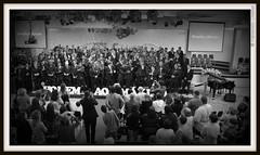 Formatura Homem ao Mximo (Primeira Igreja Batista de Campo Grande) Tags: adorao congregao dependncia deus deussanto devotion ediofernandocoelho editorfernandocoelho famlia famliaoriginal family fbccampogrande fernandocoelho fotografiafernandocoelho fotografofernandocoelho homemaomximo jesus jesuschrist jesuscristo junho louvor pibcgrj prandersonmaciel prcarloselias quartafeira riodejaneiro