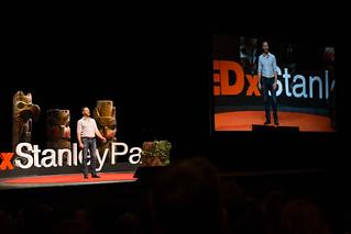 TEDxStanleyPark 2016-7168
