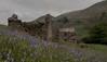 better.days (steve2129 - on and off) Tags: abandoned bluebells landscape decay yorkshire barns ruin explore northyorkshire drystone yorkshiredales swaledale d300 rurallandscape kisdonside afsdxnikkor35mmf18g steve2129