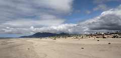7 Miles of Heaven (LBofcourse) Tags: manzanitaoregon