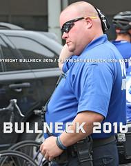 NPW '16 Thursday -- 275 (Bullneck) Tags: spring americana nationalpoliceweek cops police heroes macho toughguy federalcity washingtondc motorcops motorcyclecops motorcyclepolice breeches biglug bullgoons uniform stcharlesparishsheriffs