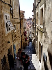 Dubrovnik (Martin M. Miles) Tags: croatia dubrovnik hrvatska dalmatia dalmacija worldheritagesites unescoworldheritagesites congressofvienna dubrovakoneretvanskaupanija dubrovnikneretvacounty republicofragusa