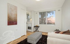 36/1 Fabos Place, Croydon Park NSW