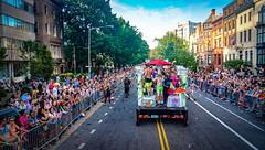 2016.06.11 Capital Pride Washington DC USA 05842