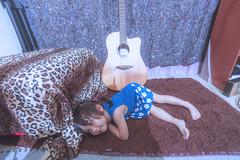 KUN_3942 () Tags: baby cute kids children nikon child g wide happiness wideangle kawaii littlegirl  f4 vr extendedfamily  1635     playinggame 1635mm lovefamily   d3s   nikonafsnikkor1635mmf40gedvr 2016201606