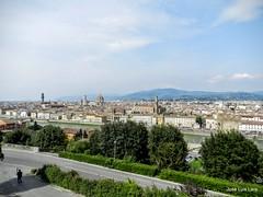 Firenze (pepelara56) Tags: florencia firenze toscana
