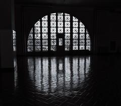 Ellis Island, New York City (jo fields) Tags: newyork window ellisisland
