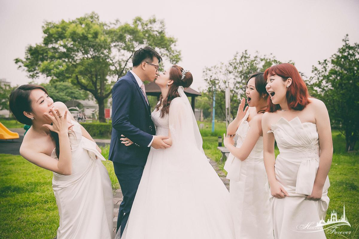 婚攝_婚禮紀錄@桃園晶宴會館_20160521_082.jpg