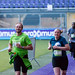 "2016_06_17_12km_Anderlecht-200 • <a style=""font-size:0.8em;"" href=""http://www.flickr.com/photos/100070713@N08/27694810232/"" target=""_blank"">View on Flickr</a>"