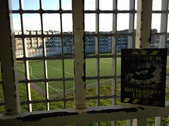 enferm en prison (mouvanceslibres) Tags: prison privation de libert mouvances libres