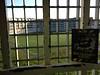 enfermé en prison (mouvanceslibres) Tags: prison privation de liberté mouvances libres