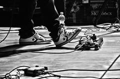 """Distorted Harmony""  (""Armonia Distorta"") (alogico) Tags: blackandwhite music abstract shoe shoes distorted philosophy literature harmony musica astratto biancoenero psicologia scarpe psychology scarpa filosofia psychoanalysis milesdavis letteratura armonia distorta psicoanalisi alogico"