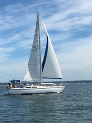 """Cruise to Branford, CT • <a style=""""font-size:0.8em;"""" href=""""http://www.flickr.com/photos/7120563@N05/27953150554/"""" target=""""_blank"""">View on Flickr</a>"""