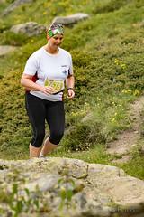 DSC06015_s (AndiP66) Tags: zermatt gornergrat marathon halfmarathon halbmarathon stniklaus riffelberg wallis valais schweiz switzerland lonzaag lonzabasel lonzavisp lonzamachtdichfit lonzamakesyoufit samstag saturday 2016 2juli2016 sony sonyalpha 77markii 77ii 77m2 a77ii alpha ilca77m2 slta77ii sony70400mm f456 sony70400mmf456gssmii sal70400g2 andreaspeters ch