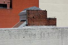 Brickwork (JB by the Sea) Tags: sanfrancisco california sfmoma financialdistrict sanfranciscomuseumofmodernart june2016