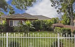 191 Adelaide St, St Marys NSW