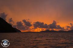 IMG_6549bs (www.linvoyage.com) Tags: thailand kohracha coralisland phuket boat sunset yacht