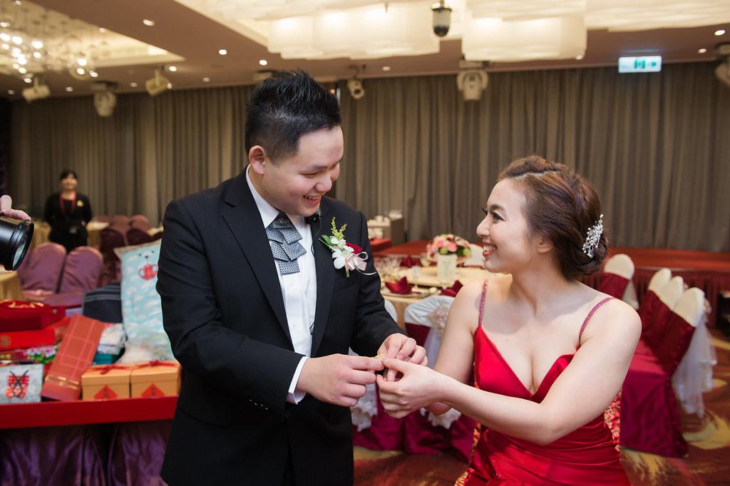台北婚攝, 和服婚禮, 婚禮攝影, 婚攝, 婚攝守恆, 婚攝推薦, 新莊晶宴會館, 新莊晶宴會館婚宴, 新莊晶宴會館婚攝-32