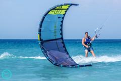 20160722RhodosIMG_7102 (airriders kiteprocenter) Tags: kitesurfing kitejoy beachlife kite beach airriders kiteprocenter kremasti rhodes