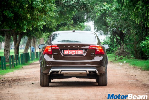 Volvo-S60-Cross-Country-05