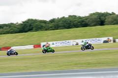 BSB Snetterton 2016 - Pirelli National Superstock 1000 (Sacha Alleyne) Tags: snetterton british superbikes championship pirelli motorbike motorcycle moto motorsport racing race track panning