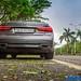 2016-BMW-7-Series-07