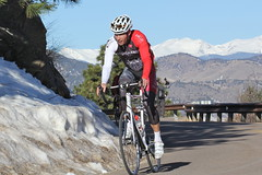 IMG_3333 (Julie Elliott) Tags: mountain classic golden time lookout co trial brac 2015 usacycling oredigger