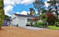 21 Wyndham Street, East Branxton NSW