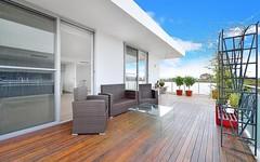 The Penthouse/6 Avenue Of Oceania, Newington NSW