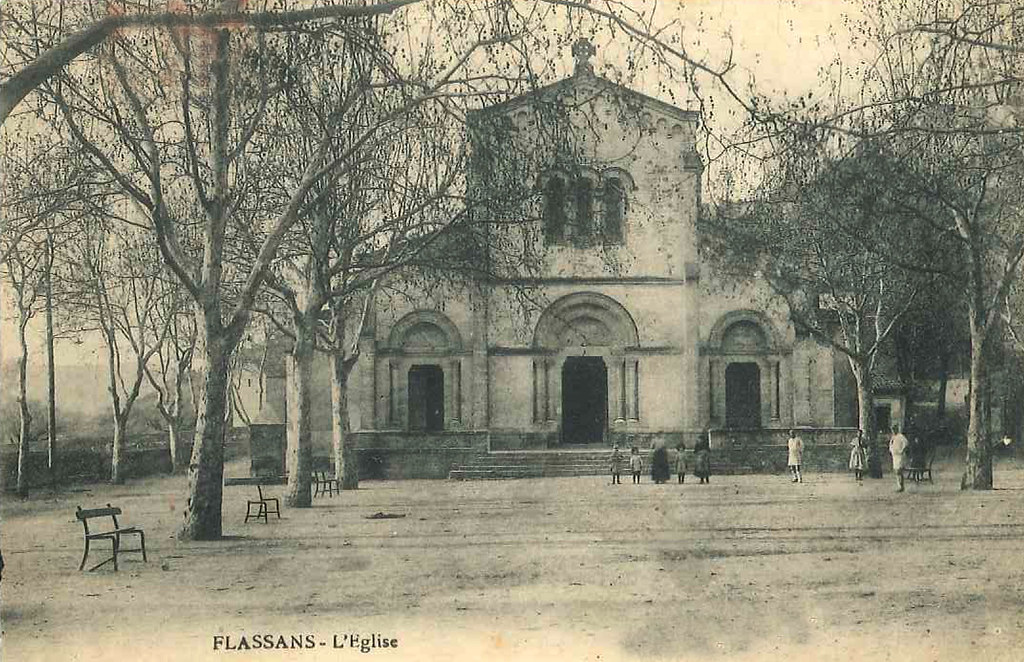 place_de_l_eglise