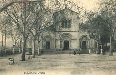 place_de_l_eglise