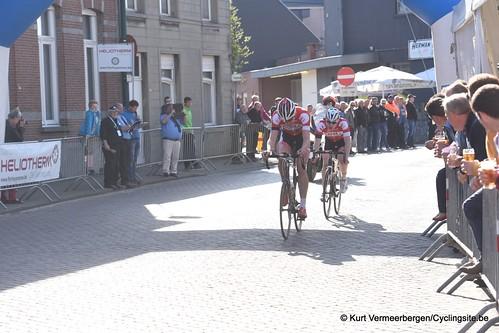 1000 euro race (430)