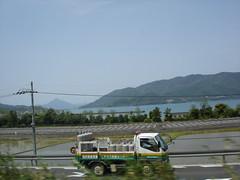 DSC05562 (komatsuma) Tags: 20060505 小浜線