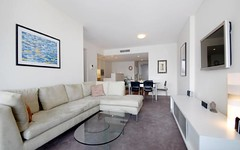S803/35 Shelley Street, Sydney NSW