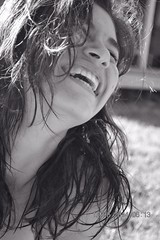Laughing is the best medicine #photography #photoshoot #laughter #blackandwhitephotography #blackandwhite #throwback #nikond3100 (brinksphotos) Tags: blackandwhite photography photoshoot laughter throwback blackandwhitephotography nikond3100