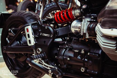 The_Bike_Shed_2015©exhalaison-30.jpg