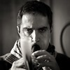 Txalapoteo (Igorza76) Tags: portrait bw musician music white black blanco retrato country negro bn instrument zb música zuri bizkaia basque músico bermeo dantza euskal herria instrumento musika baltz poteo taldea beltz tresna bermio txalaparta musikaria erretratua erretratu alkartasuna musikariak alboka taldeko txakuntxo ttakuntxo txalapoteo