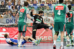 "DKB DHL15 Bergischer HC vs. TSV Hannover-Burgdorf 14.03.2015 012.jpg • <a style=""font-size:0.8em;"" href=""http://www.flickr.com/photos/64442770@N03/16633672088/"" target=""_blank"">View on Flickr</a>"